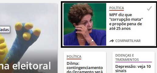 Nazipress Brasil