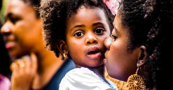 Mãe e Filha - Carta Capital